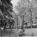 nevicata-dic806.jpg