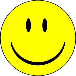 smile_felice